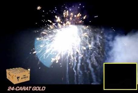 China Red | Carat 24 gold – 20gr. Per sh